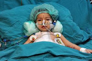 Türkiye'de ilk kez kalp nakli yapıldı!.12576