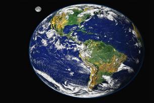 Dünyayı değiştiren buluşlar neler?.13014