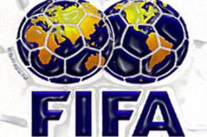 FIFA'dan çok tartışılacak karar!.15740