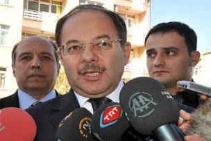 Akda�: T�rkiye salg�na en haz�r �lke.13634