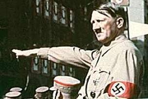 Hitler'in bilinmedik yönleri!.14671