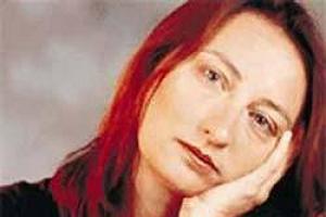 Perihan Mağden'e hapis cezası!.8991
