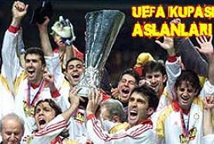 UEFA yolunda 7 benzerlik!.21129