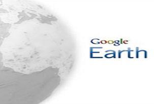 Google Earth de suçlanıyor!.21730