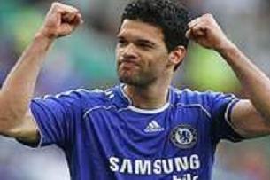 Chelsea, Hiddink'i sevdi!.12518