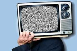 Ilımlı İslamcılar TV kanalı kuracak.14915