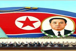 Kuzey Kore Başbakanı Çin'e gitti.38966