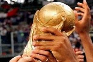 Dünya Kupaları için 11 teklif!.12607