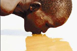 Somali'de ishalden 72 kişi öldü.10056