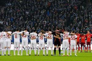 Galatasaray maçını şifresiz izlemek mümkün.18308
