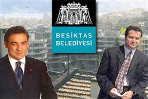 CHP'li İsmail Ünal hakkında şok iddia!.15749