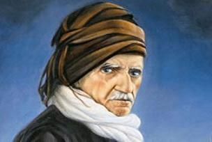 Bediüzzaman Kastamonu Yılları sergisi.9551