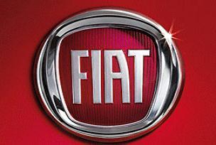 Chrysler'in Fiat'a sartışı ertelendi.12522