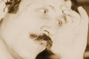 Kaftancıoğlu öykü yarışmasının sonucu.14688