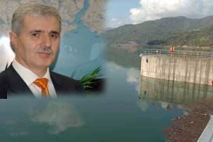 Vural'dan Kılıçdaroğlu'na cevap.9248