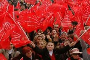 İstanbul ilçelerinde CHP sevinci!.16135