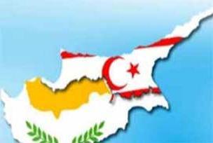 Yunan lobisinden, ABD'de Kıbrıs atağı!.7779