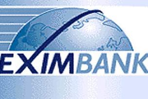 Eximbank faiz oranlarını indirdi.12492