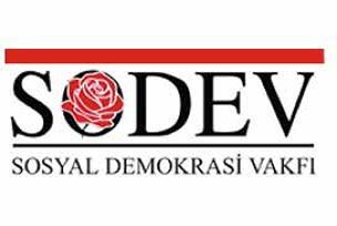 SODEV'den oy kullanın uyarısı.10489