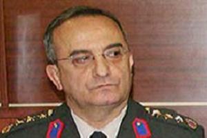Albay Temizöz'e şok tutuklama.9631