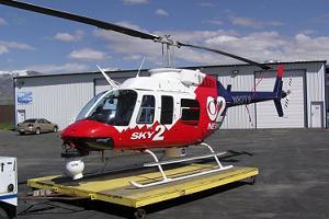 Düşen helikopterin teknik özellikleri.14877