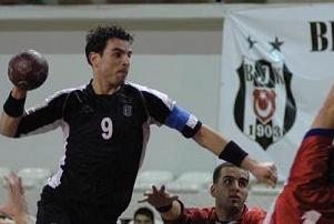 Beşiktaş, Bursa maçını kazandı!.11788