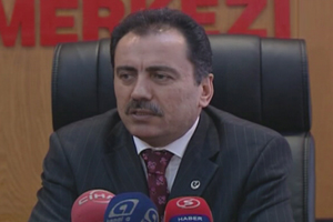 Yazıcıoğlu'nun bu ilk kazası değil!.67440