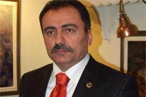 Yazıcıoğlu'nun en çok sevdiği tarihi lider.74273