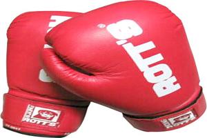 Dünya şampiyonu boksör öldü.85058