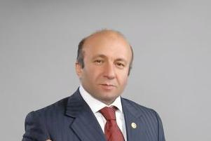 AKP'li Arzu'ya silahlı saldırı!.5696