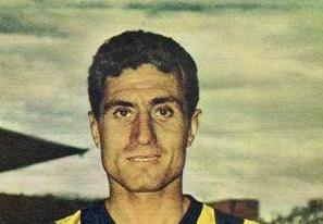 Lefter'in heykeli dikiliyor!.11625
