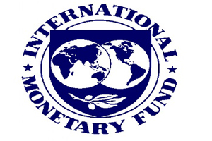 IMF ile görüşmeler devam ediyor.92779