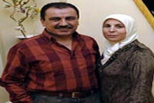 Yazıcıoğlu ailesinin özel kareleri!.11770
