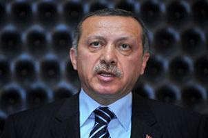 Erdoğan: Kazada kurtulan yok.9071