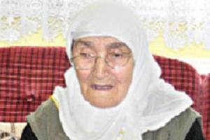 Fidan Yazıcıoğlu'nun haberi yok!.9991