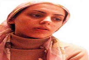 Yazıcıoğlu'nun kızı konuştu!.29725
