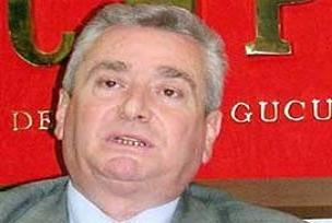 CHP, Kocaeli'de seçim kuruluna akın etti.11449