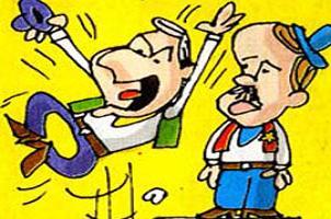 Memecan'dan seçim karikatürler!.19616
