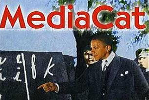 Atatürk'ün resmine Obama photoshopu.19076