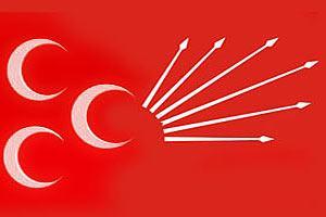 Kürt, Cumhurbaşkanı olur, Kürt olamaz.8970