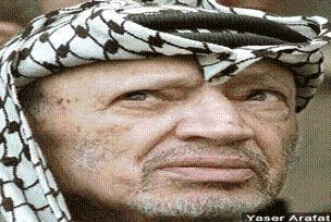 8 doktor Arafatı araştıracak.21488