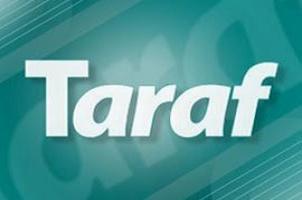 Taraf Gazetesinde şok istifalar!.7596