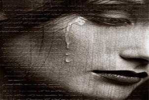 İnsanlar neden gözyaşı döker?.13238