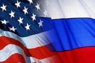 ABD ve Rusya START-1 için Cenevre'de.10780