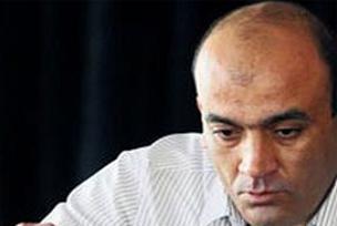 İzmir savcısı ölümden döndü!.7986