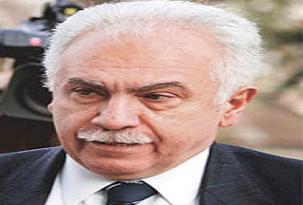 Perinçek'in avukatı: Mangal partisi.11227