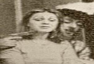 Terör kurbanı diplomatlar anıldı.29078