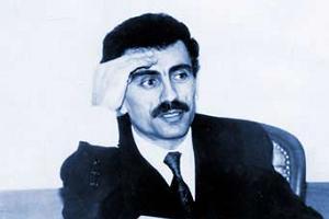 İşte Muhsin Yazıcıoğlu'nun mektubu.7741