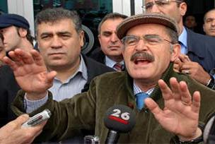 AK Parti'nin sloganıyla dalga geçti.15163