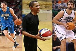 Milli basketbolcudan kötü haber!.17257